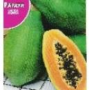 Semillas Papaya 0.5 Grs