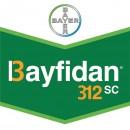 Fungicida Bayfidan 312 SC, 1L. Bayer