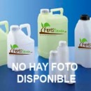 Fosf. Monocalcico Monohidra , 25Kg