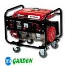 Generadores Migarden Gen-1200