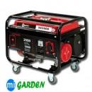 Generadores Migarden Gen-3200