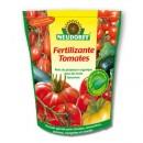 Fertilizante Orgánico Especial Tomates 1,75K...