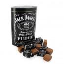 Lata de Caramelos de Whisky Jack Daniels 300...