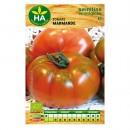 Semillas Ecológicas Tomate Marmande HA