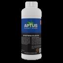 APTUS System-Clean 1L