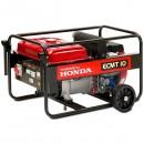 Generador Honda ECMT 10