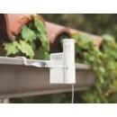 Sensor de Lluvia Rain-Clik. Hunter