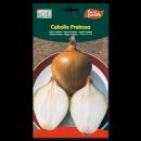 Cebolla Prebosa