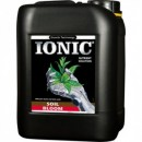 Ionic Soil Bloom 5 Litros