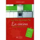 la Cocina. Guías de la Vida Ecológica.