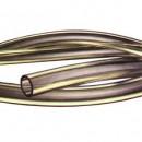 Tubo Manguera Cristal 12 X 16 Mm