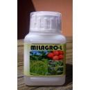 Bioestimulante Milagro-L (Para 5Ha) MAIZ Alf...