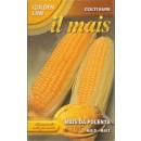 Maiz para Polenta. Especial Pures-Pasteleria...