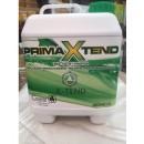 Primaxtend (Abono 20-10-5 + Micros) (6 Litro...