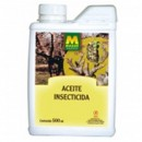 Aceite Insecticida 500 Ml