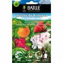 Insecticida Biológico (Para 5L.)