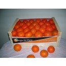 Mandarinas  Clemenules Caja de 10 Kilos
