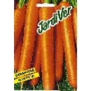 Semillas Zanahoria Nantesa 10Grs