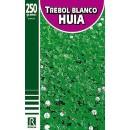 Trebol Blanco HUIA 250Gr