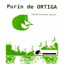 Extracto de Ortiga 1L.