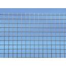 MALLA Electrosoldada 25 X 25 X 1,00 - 2,0 Mm
