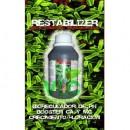 Restabilizer 100 Ml