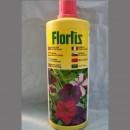 Abono Petunias 1000 Gr