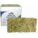 Alimento para Caballos Brick Dynavena 13.5 K...