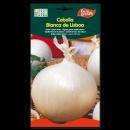 Cebolla Blanca de Lisboa