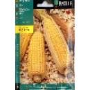 Semillas Maiz Palomitas