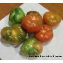 Semillas Tomate Raf (Tomate Marmande 100Semi...