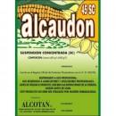 Alcaudon 45SC, 1L (Herbicida Linuron)