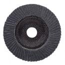 Disco de Láminas 115Mm  Grano 60