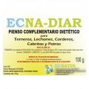 Ecna-Diar  Pienso Complementario Dietético p...