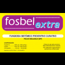 Fosetil-Al 50% + Folpet 25% + Cimoxanilo 4%...