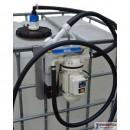 Kit Bomba Adblue Profesional