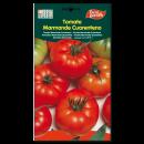 Tomate Marmande Cuarenteno