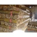 Tutor de Bambú de 180 Cm.14/16Mm