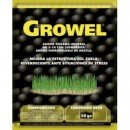 Abono Soluble Growel (20 GR)