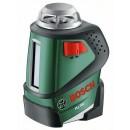 Nivel Laser Líneas  PLL 360