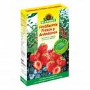 Abono Fresas y Arándanos 1 Kg