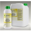 Triple Indicador 5L (Regulador de pH + Humec...