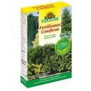 Fertilizante Coníferas 1Kg
