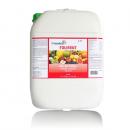 Agrobeta Folifrut 16-5-16, 20 L