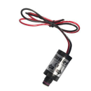 Solenoide Lacht 9V Hunter