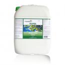 Agrobeta Olifol 25-7-10, 20 L