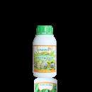 Agrobeta Cannabis Bioestimulante (500 Ml)