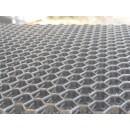 Panel Evaporativo  (Repuesto)1000 X 600 X 10...