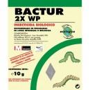Bactur 2X WP 10 Gr