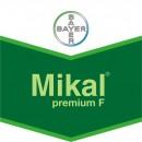 Mikal® Premium F 1 Kg
